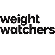 'Free' 3mth Weight Watchers via cashback