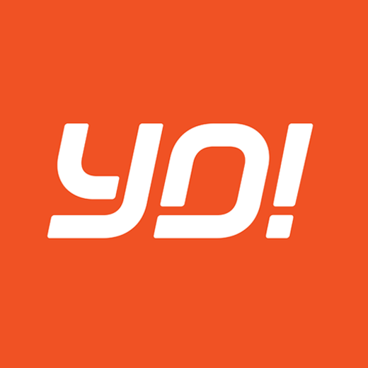 Yo! Sushi 25% off food for students