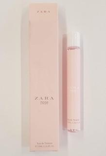 Cheap Perfume Buy Designer Fragrance For Less Moneysavingexpert