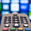 Free TV licences to end for most over-75s next month