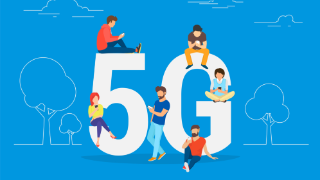 5G comes to the UK – what is it and is it any good? MSE