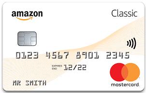 Credit Cards for Bad Credit: Rebuild your score