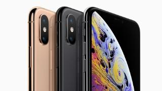 Cheap iPhone Deals: Best Apple iPhone XS, XS Max, XR, X, 8