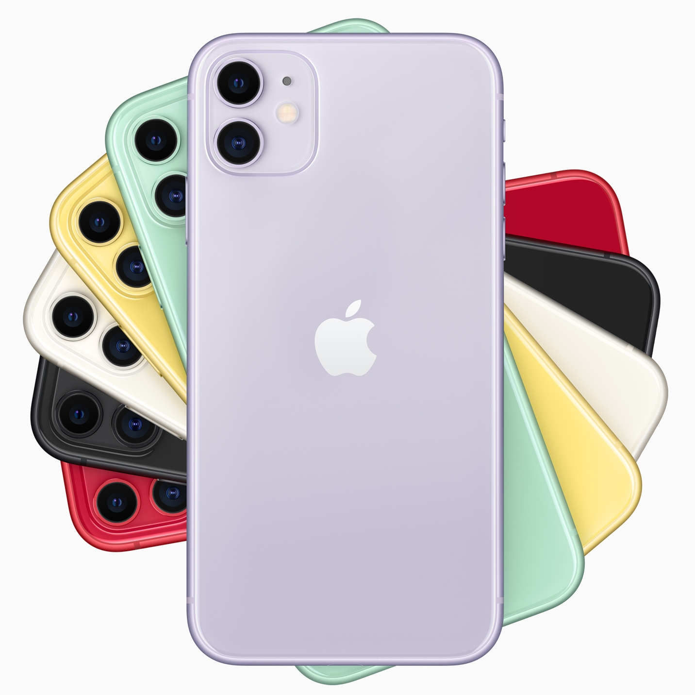 Apple launches new iPhone 11 and 11 Pro – how to find the cheapest pre-order deals