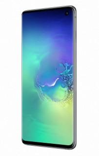 dc8dd26d411 Cheap Samsung Deals  Best Galaxy S10