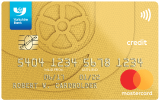 Best 0% credit cards: interest free for 27 mths