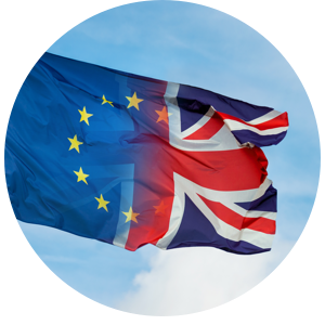 What does Brexit mean for the UK – MoneySavingExpert and