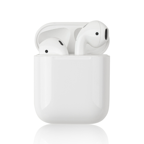 Cheapest Apple AirPods Black Friday deals