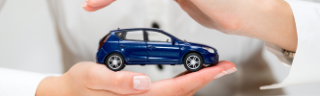 pros and cons of gap insurance