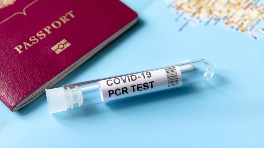 PCR travel test providers given official warning amid concerns over misleading prices and unfair practices