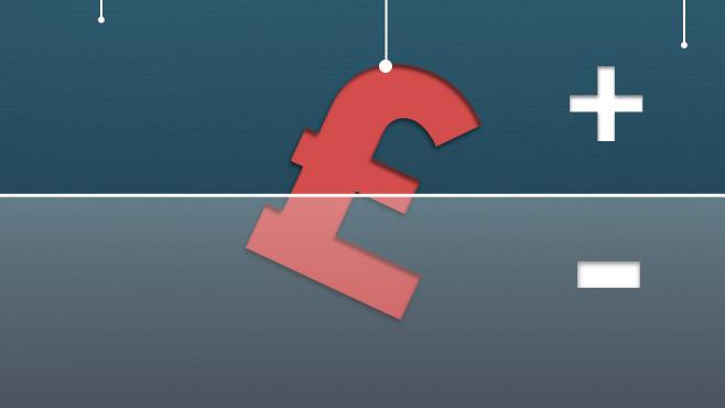Cut Overdraft costs - 11 ways to save - MoneySavingExpert