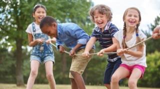 Best junior ISAs: 3 6% children's ISA tax free - MSE