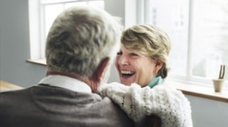 Charity launches dementia-friendly finance guide