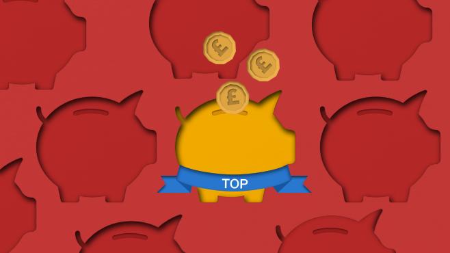 Savings - All Guides - MoneySavingExpert