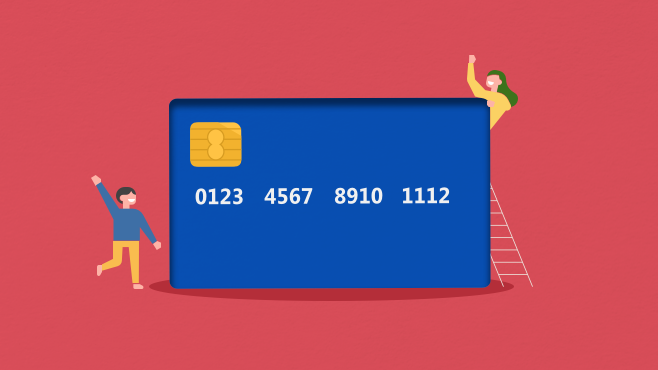 Prepaid cards and bank accounts for under 18s - MSE
