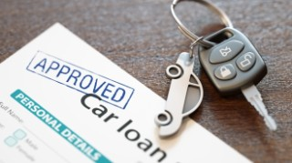 Cheap Car Loans Guide To Getting The Best Rates Mse