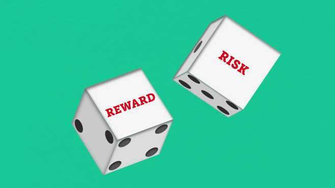 How to improve your credit score - MoneySavingExpert
