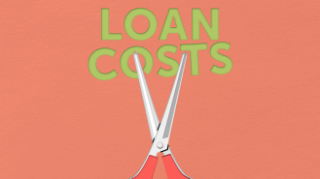 Cut Loan Costs