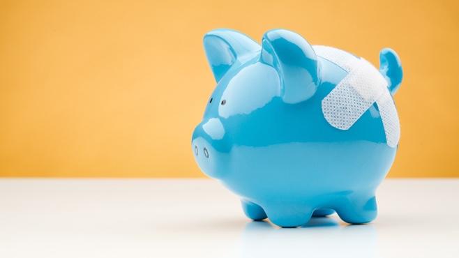 Debt management: where to get help - MoneySavingExpert
