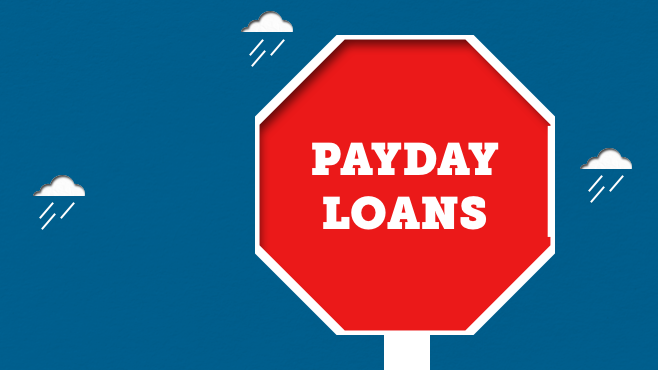 Quick Payday Loans >> Payday Loans UK: are there best buys? - MoneySavingExpert