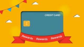 7a31f7ae66e Reward cards  collect   spend points - MoneySavingExpert