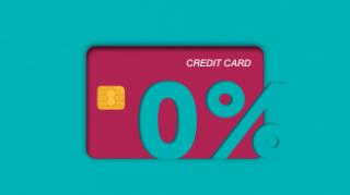 Credit Cards - MoneySavingExpert - Our Top Picks