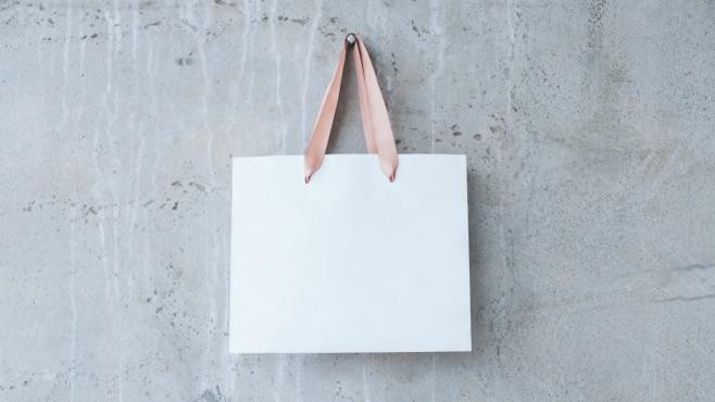 Sample Sales UK - Money Saving Expert
