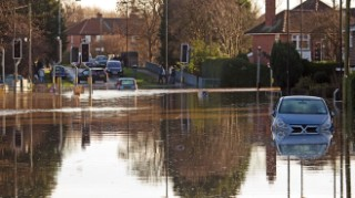 The new flood grants