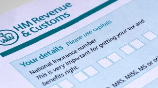 Concentrix tax credits help – how to appeal