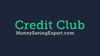 MSE Credit Club