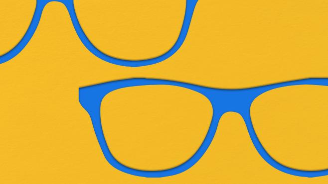 b36bd339fa Cheap Glasses  where to buy online - MoneySavingExpert