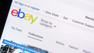 How To Sell On Ebay 48 Ebay Selling Tips Mse