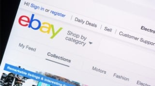 14a519f3a How to sell on eBay  47 eBay selling tips - MSE