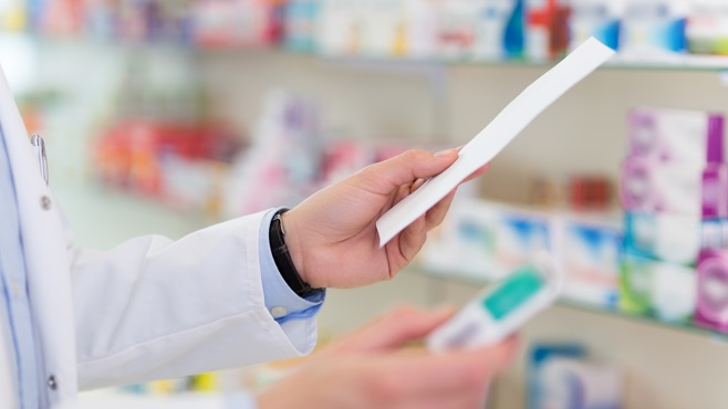 Cheap & free prescriptions: save on medication - MSE