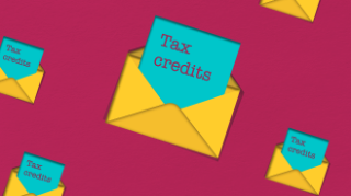 Hm revenue and customs working tax credits calculator.