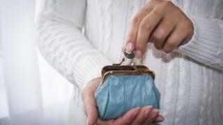 Universal credit: Will I be worse off? - MoneySavingExpert