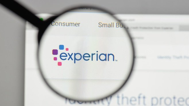 Experian CreditExpert ID Fraud Insurance Refund