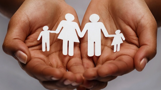Life Insurance - Level term policies to protect your family's finances