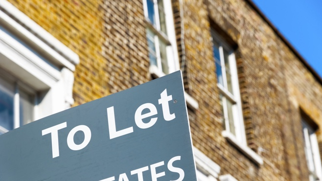 Buy to let mortgage: find the best deal - MoneySavingExpert