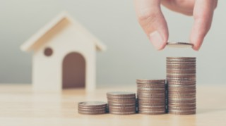 fees you will pay when buying a house