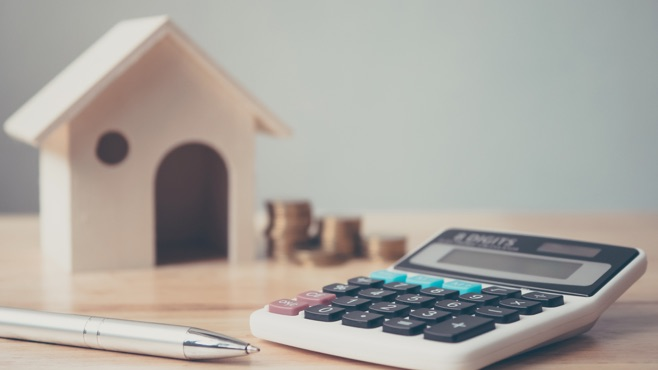 Should I overpay my mortgage? - Can you use savings to overpay?