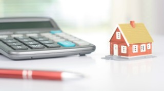 Stamp Duty Calculator