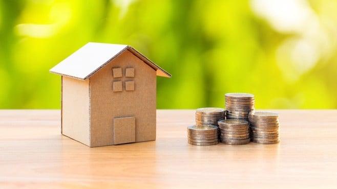 Mortgages - Popular Guides - MoneySavingExpert
