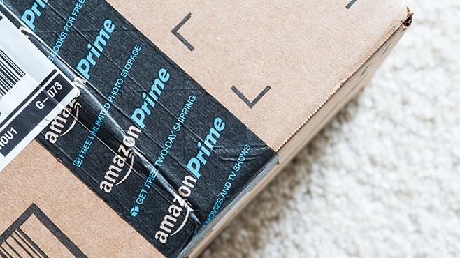 Amazon Prime Refund: Reclaim unwanted membership - MSE