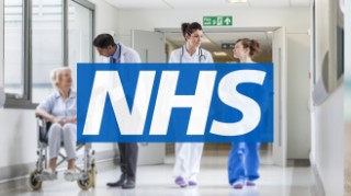NHS prescription charge to rise to £9