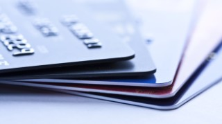 Reject credit card rate hikes fight unfair rate jacking mse reject credit card rate hikes reheart Image collections
