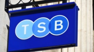 Thousands switch away from TSB during online banking chaos