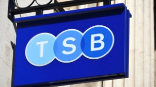 Thousands more switch away from TSB after IT meltdown