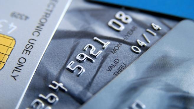 Top Basic Bank Accounts: Bad credit option, no fees