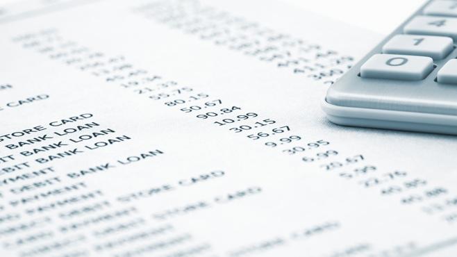 direct debits cancel and save money moneysavingexpert
